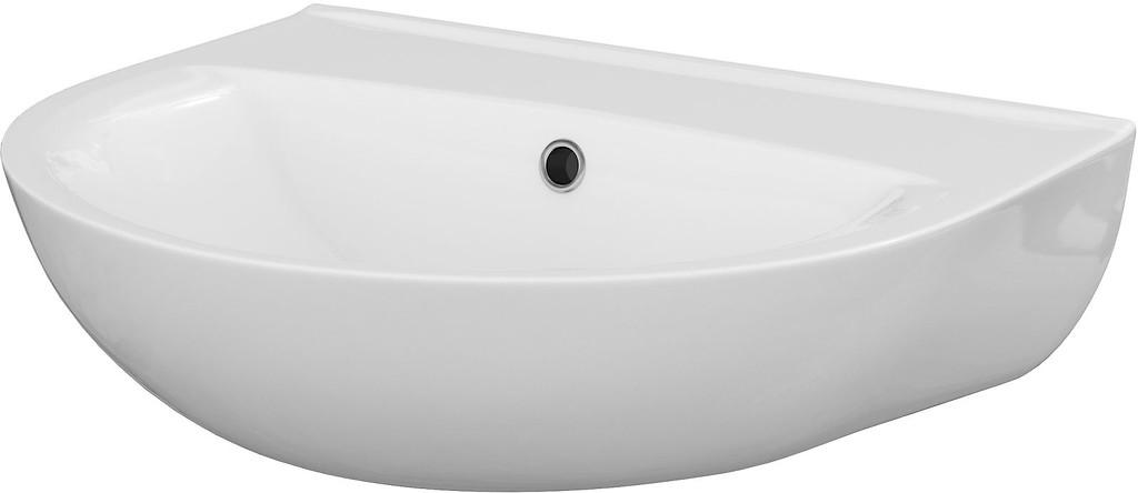 Https Www Cersanit Com Pl En Bathroom Iryda 50 Furniture