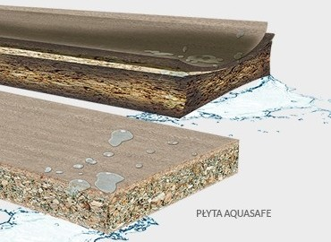 CREA AQUASAFE