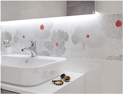 Jak Urządzić Małą łazienkę Inspiracje I Porady Cersanit