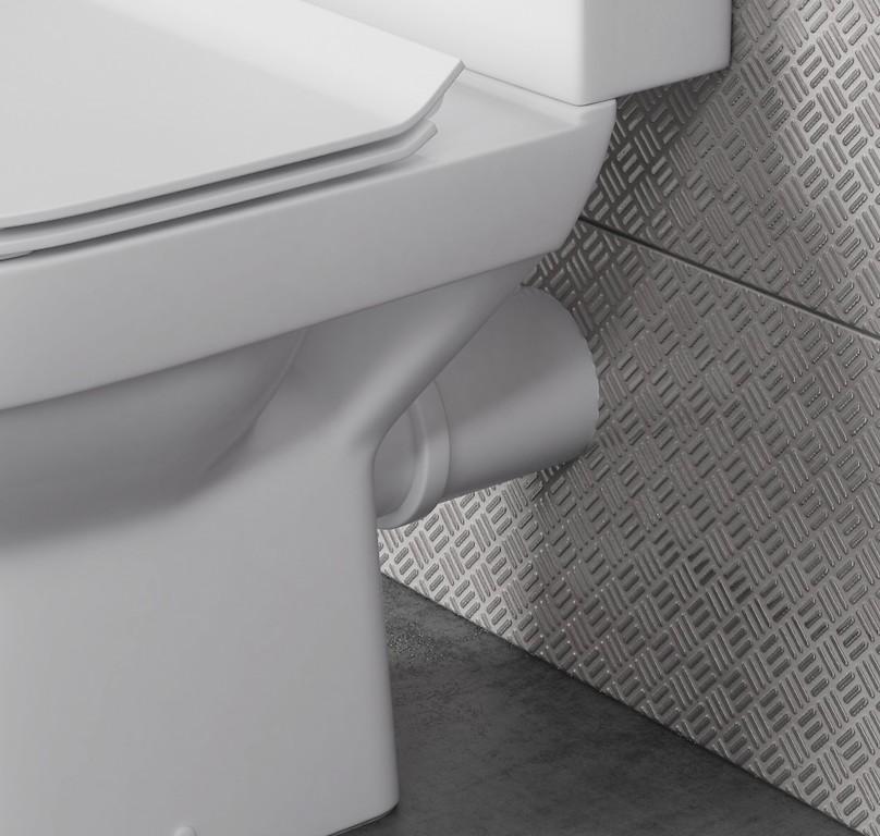 Jaka Miska Toaletowa Co Warto Wiedzieć Przed Jej Zakupem