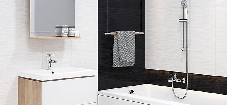 Armatura łazienkowa Najważniejsze Cechy Dobrej Jakości