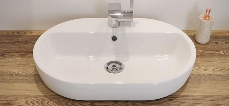 Umywalka Czyli Codzienna Toaleta W Eleganckiej I