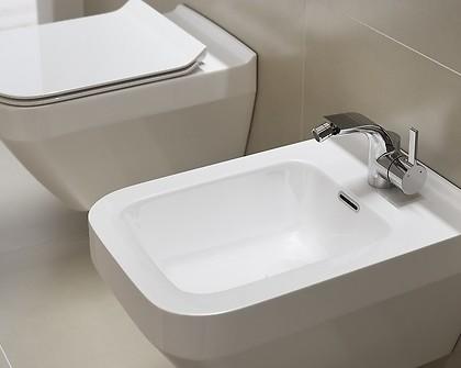 Bidet Czy Warto Mieć Go W Swojej łazience Inspiracje I