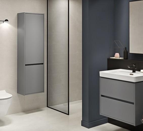 Bezpieczna łazienka Jak Zabezpieczyć Gniazdka Elektryczne
