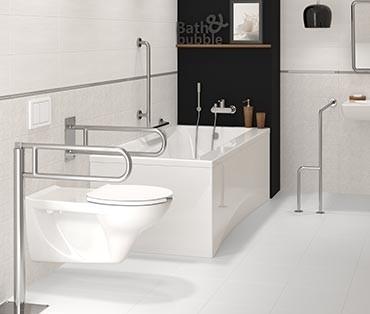 Produkty Specjalne Ceramika I Wyposażenie łazienek Cersanit