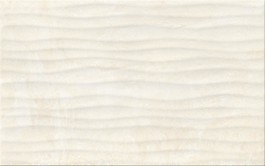 PS219 beige structure 25 x 40