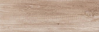 FOREST SOUL beige 20 x 60