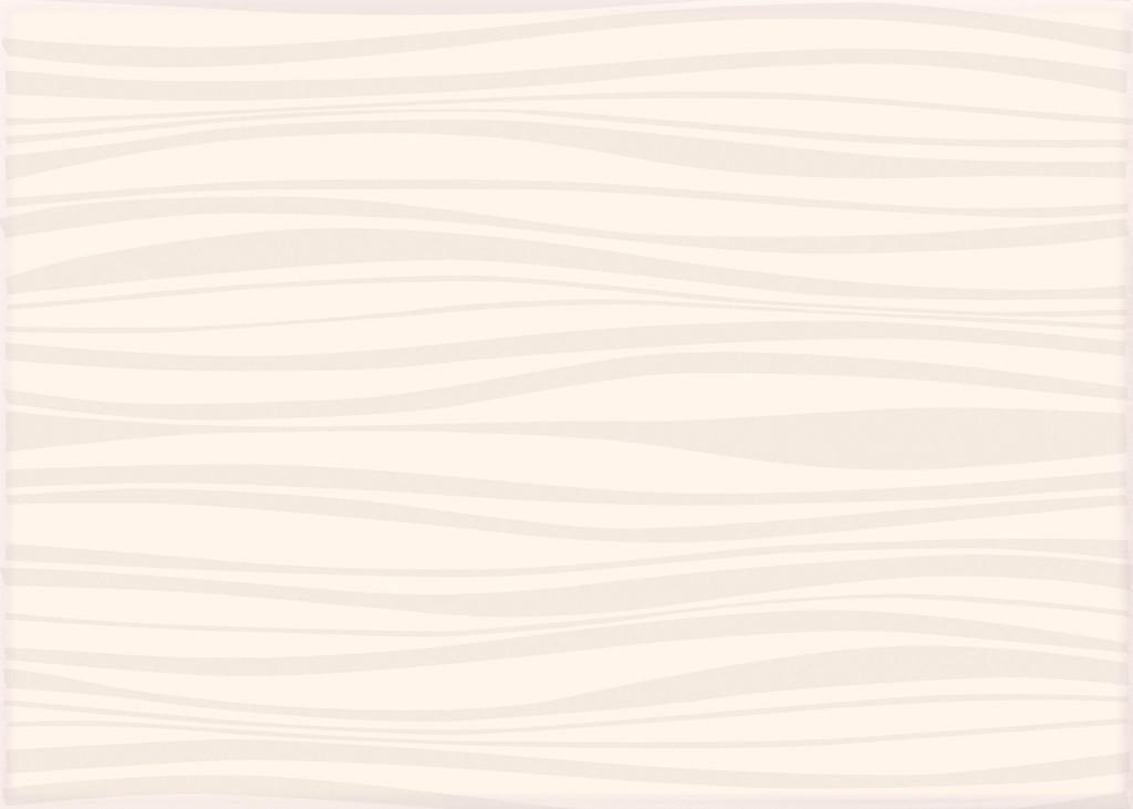 Aktualne LUNA white 25x35 (W213-001-1) / Płytki / Cersanit RX61