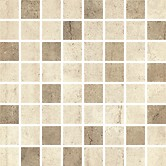 TUTI mix mosaic 25 x 25
