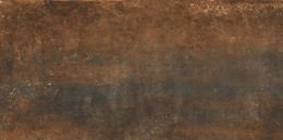 DERN COPPER RUST LAPPATO 59,8X119,8