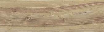 BIRCH WOOD BEIGE 18,5 x 59,8