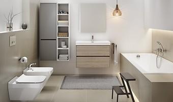 Ceramika I Wyposażenie łazienek Cersanit